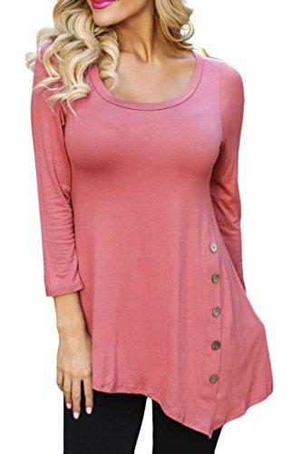 17 5 38 dress shirt - 6