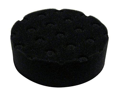 Finessing Pad Lake Country LC-CCSBLA4 Black CCS Foam 4