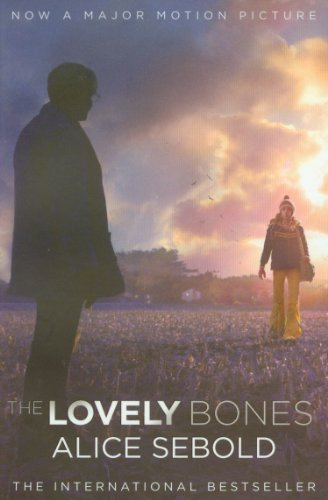 Download By Alice Sebold - The Lovely Bones (1 Mti Rep) (8/31/09) PDF