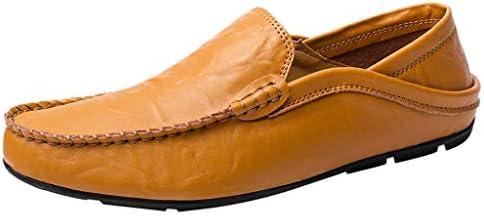 トッズ ドライビングシューズ 履き心地 普段履き ドライビングシューズ メンズ 人気ランキング オフィス カジュアル メンズ スニーカー レザー スニーカー 黒 ビジネス 革靴 スリッポン