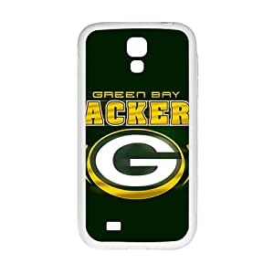 NFL Green Bay Packers Logo Cell Phone Case for Samsung Galaxy S4