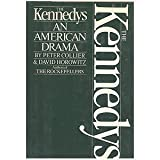 The Kennedys, Outlet Book Company Staff and Random House Value Publishing Staff, 0517467321