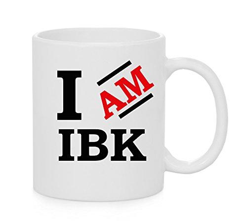 i-am-ibk-official-mug