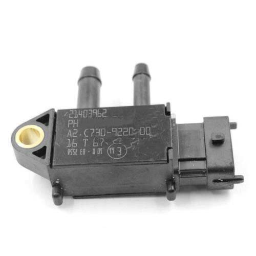 Loovey New Auto Pressure Sensor Fits For Volvo OEM 21403962 214 039 62