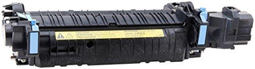 HP Color Laserjet 110V Fuser Kit for The CP4025 & CP4525