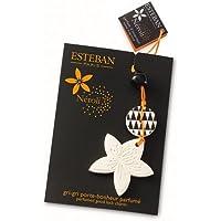 Estéban Neroli–Popurrí parfumierter Amuleto gri de gri Esteban