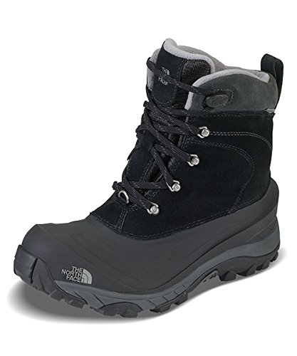 the-north-face-mens-chilkat-ii-black-griffin-grey-boot-13-d-medium