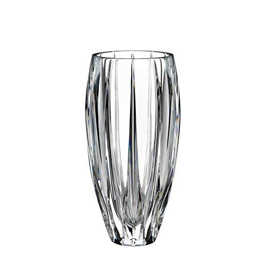 (Marquis By Waterford Phoenix Vase 9