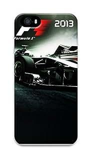 SamSung Galaxy S6 ,LA lakers 2 Black For SamSung Galaxy S6