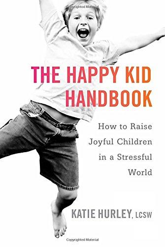 good and happy child - 3