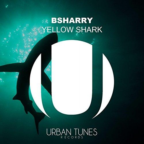 Yellow Shark (Yellow Shark)