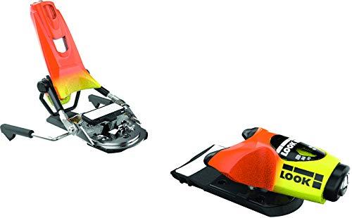Look Pivot 18 Ski Bindings Forza Sz 95mm