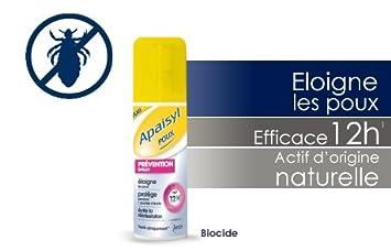 apaisyl xpert là use lotion 100 ml là use prà vention 90 ml