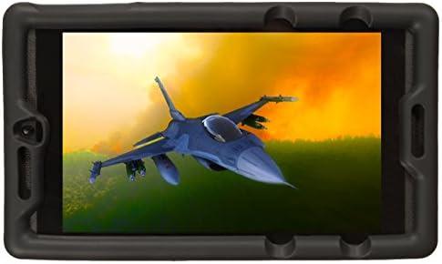 Bobj Rugged NVIDIA Shield Tablet product image