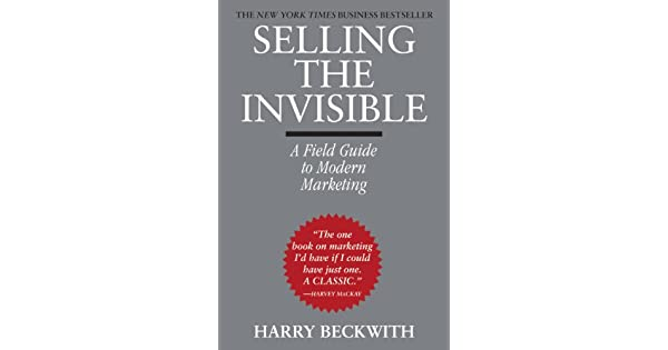 Selling the invisible a field guide to modern marketing english selling the invisible a field guide to modern marketing english edition ebook harry beckwith amazon loja kindle fandeluxe Choice Image