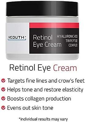 aco eye cream
