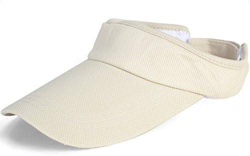 Gorra de Monbedos, protección solar UV, para golf, ciclismo, pesca ...