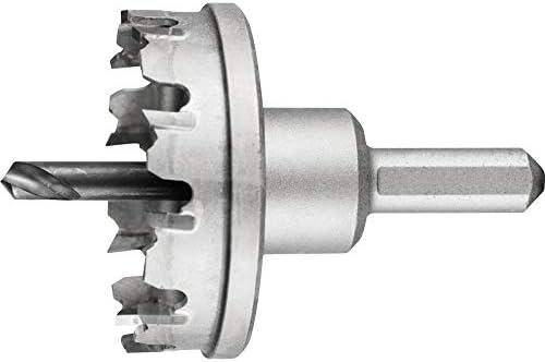 1 x PFERD HM-Lochschneider LOS HM 5108  Art.: 25405108
