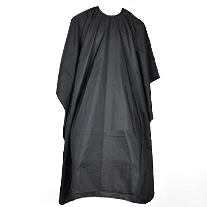 Tinxs® Professional Hair Cutting Cape Salon Hairdressing Gown