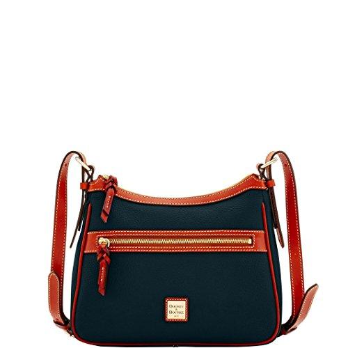 Dooney And Bourke Nylon Handbags - 8