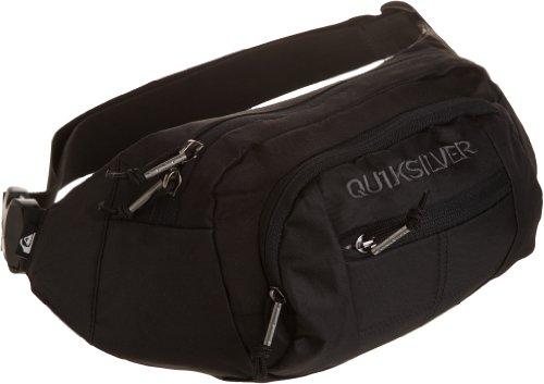 Quiksilver Men's Traveler Waistpack - Import