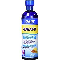 API Pimafix 16oz bottle