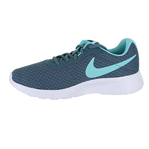 812655 Green White Nike Sportive Iced Jade Donna Aurora 002 Scarpe 6qwqP8