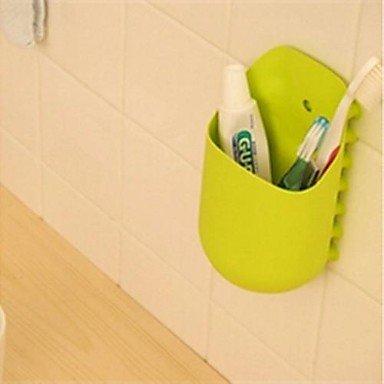Park Designs Antique Toothbrush Holder 380 623 B012txb572