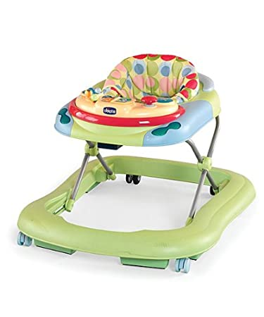 Amazon.com: Chicco DJ Baby Walker: Baby
