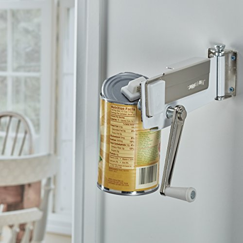 Best Swing Door Opener With Magnetic Lock January 2020