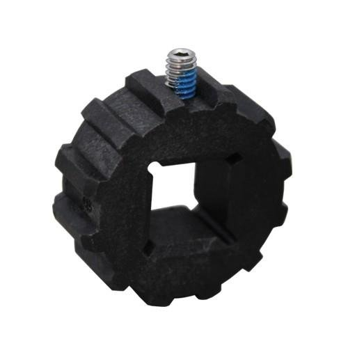 LINCOLN PARTS 369515 CONVEYOR DRIVE SPROCKET FOR 11 (369515)
