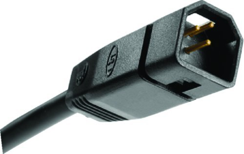 MinnKota US2 Adaptor Cable for Humminbird 7 Pin