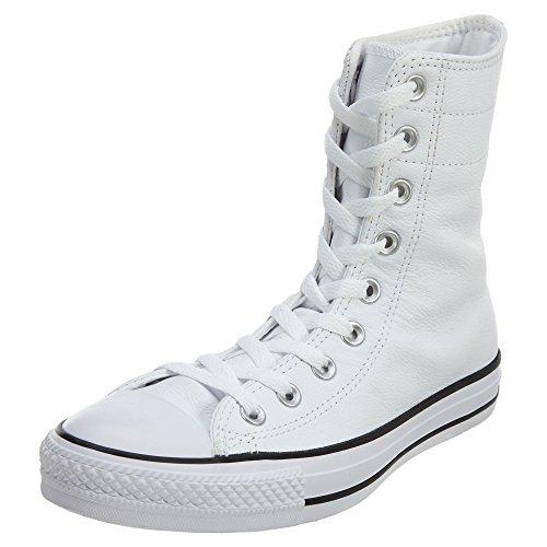 Converse Women's Chuck Taylor Hi-Rise XHI Casual Shoe