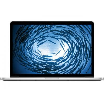 APPLE MacBook Pro MGXA2J/Aの商品画像