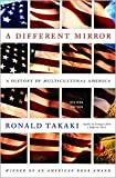 A Different Mirror Publisher: Back Bay Books