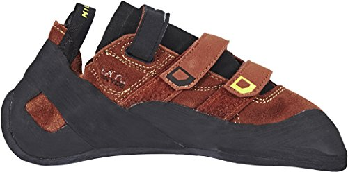 Zapatos de Unisex Millet Escalada Adulto Myo Oxyde Rust 6qwwZSEa