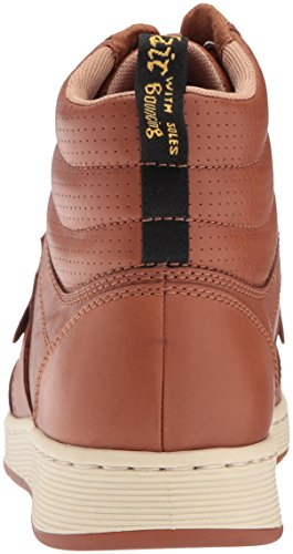 Pictures of Dr. Martens Men's Derry Oak Temperley Chukka Boot R22725228 8