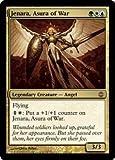 Magic: the Gathering - Jenara, Asura of War - Alara Reborn