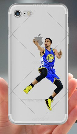 coque iphone 8 nba