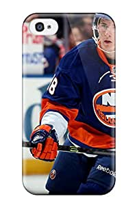 Juliam Beisel's Shop 1903065K509292006 new york islanders hockey nhl (39) NHL Sports & Colleges fashionable iPhone 4/4s cases