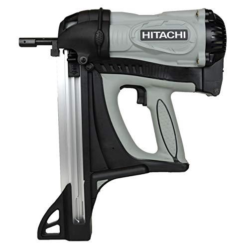 Hitachi NC40G 7.2V 1-1/2