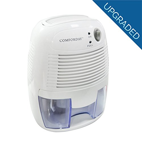 dehumidifier small room - 7