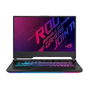 2019-ASUS-ROG-Strix-156-FHD-High-Performance-Gaming-Laptop-Intel-Quad-Core-i5-9300H-Upto-41GHz-16GB-RAM-512GB-PCIe-SSD-1TB-HDD-NVIDIA-GeForce-GTX-1660Ti-GDDR6-6GB-RGB-Keyboard-Windows-10