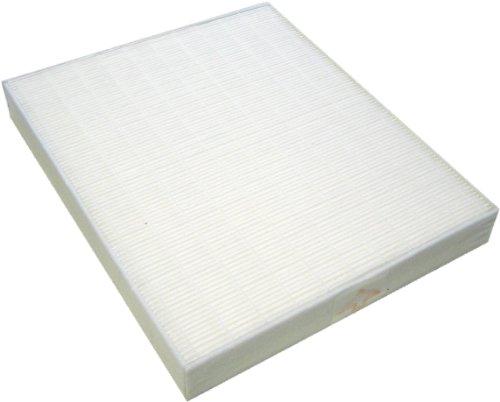 heaven humidifier - 2