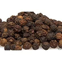 Black Peppercorn (Whole) 1 Lb