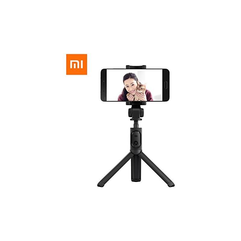 Original Xiaomi Selfie Stick, Foldable T