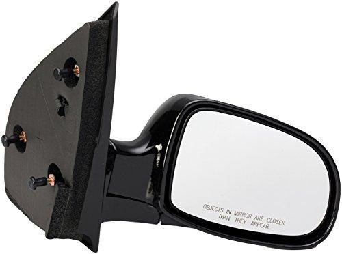- Dorman 955-919 Passenger Side Manual View Mirror