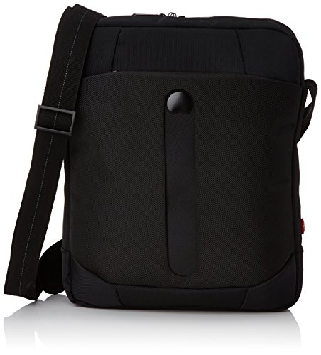 delsey-cartable-bellecour-18-l-noir-003355161