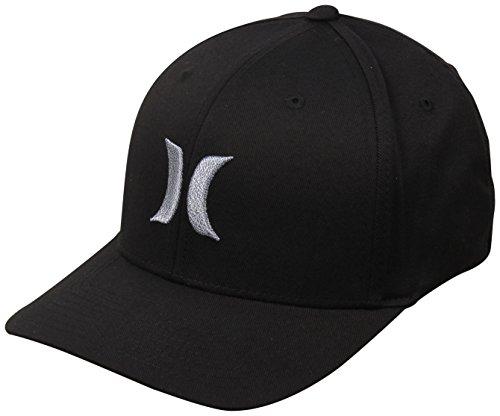 hurley caps - 3