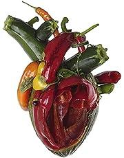 Torn Arteries